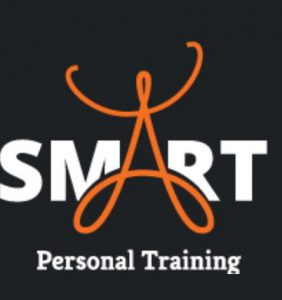 smart personal training